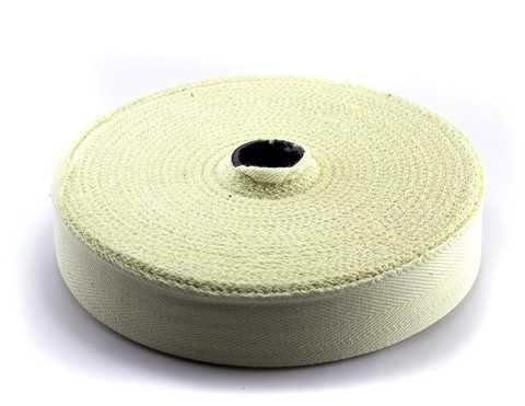 Киперная лента 20 купить дырокол для ткани